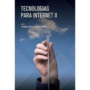 Tecnologias-Para-Internet-II