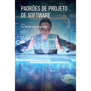 Padroes-de-Projetos-de-Software