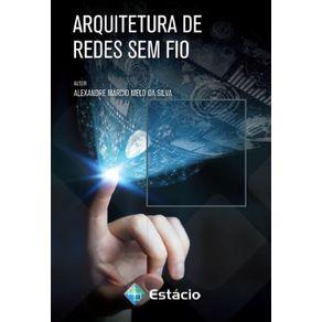 Arquitetura-de-Redes-sem-Fio
