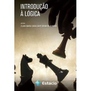 Introducao-a-Logica