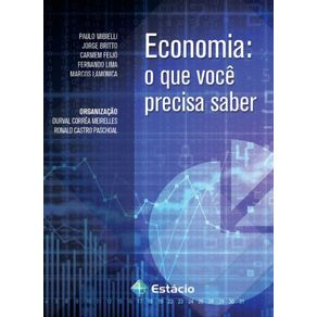 Economia-O-que-Voce-Precisa-Saber