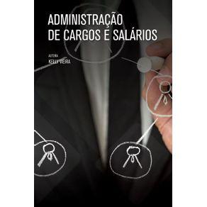Administracao-de-Cargos-e-Salarios