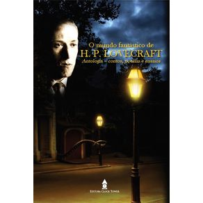 O-Mundo-Fantastico-de-H.P.-Lovecraft---contos-poesias-e-ensaios