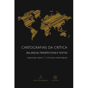 Cartografias-da-Critica---Balancos-Perspectivas-e-Textos