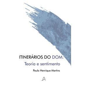 Itinerarios-do-Dom---Teoria-e-sentimento