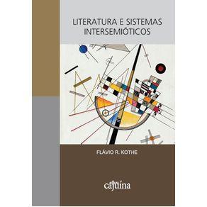 Literatura-e-sistemas-intersemioticos
