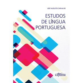 Estudos-de-lingua-portuguesa
