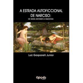 A-autoestrada-ficcional-de-Narciso