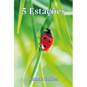 5-Estacoes