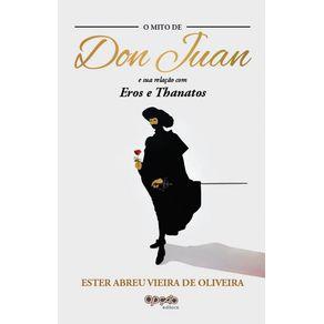 O-mito-de-Don-Juan-e-sua-relacao-com-Eros-e-thanatos