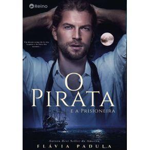 O-Pirata-e-a-Prisioneira