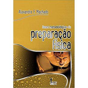 Bases-Metodologicas-da-Preparacao-Fisica