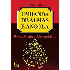 Umbanda-de-Almas-e-Angola-–-Ritos-Magia-e-Africanidade