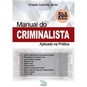 Manual-do-Criminalista-Aplicado-na-Pratica