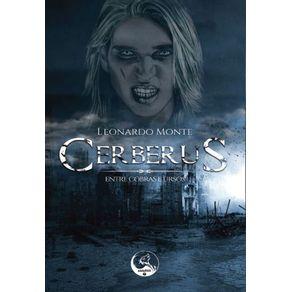 Cerberus-1---Entre-cobras-e-ursos