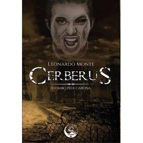 Cerberus-2---O-diabo-pede-carona
