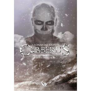 Cerberus-3---Gritos-em-silencio
