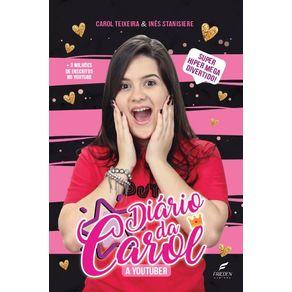 Diario-de-Carol