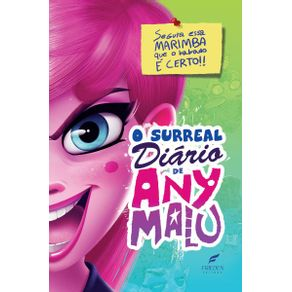 O-surreal-diario-de-Any-Malu