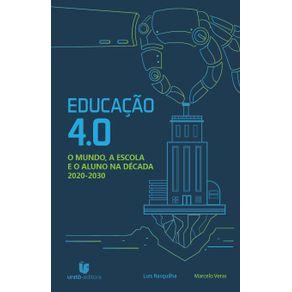 Educacao-4.0---O-mundo-a-escola-e-o-aluno-na-decada-2020-2030