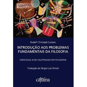 Introducao-aos-problemas-fundamentais-da-filosofia