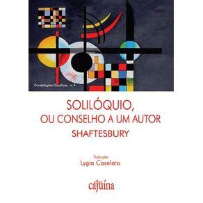 Soliloquio-ou-conselho-a-um-autor
