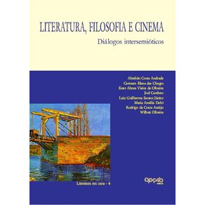Literatura-filosofia-e-cinema---Dialogos-intersemioticos