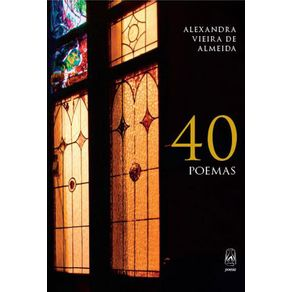 40-poemas