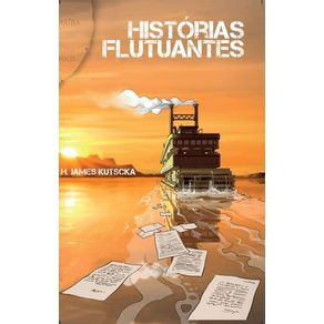 Historias-flutuantes
