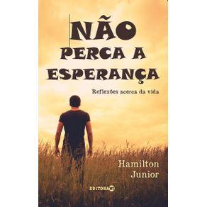 Nao-perca-a-esperanca-Vol-1