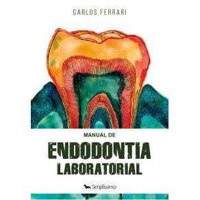 Manual-de-Endodontia-Laboratorial