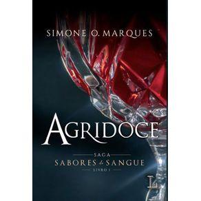 Agridoce---Sabores-do-Sangue
