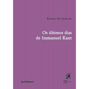 Ultimos-Dias-de-Immanuel-Kant-Os