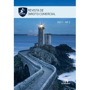Revista-de-Direito-Comercial-2017-–-no-1