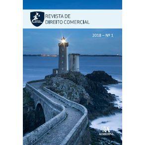 Revista-de-Direito-Comercial-2018-–-n.o-1