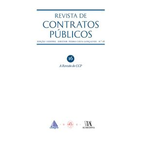 Revista-de-Contratos-Publicos-no-16