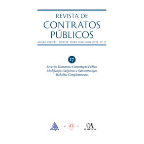 Revista-de-Contratos-Publicos-no-17