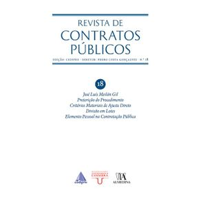 Revista-de-Contratos-Publicos-no-18