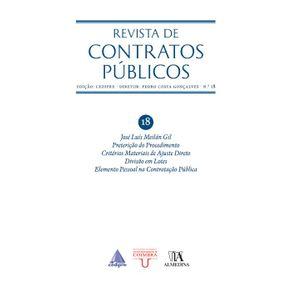 Revista-de-Contratos-Publicos-n.o-18