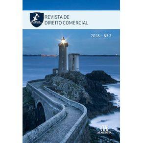 Revista-de-Direito-Comercial-2018-–-no-2