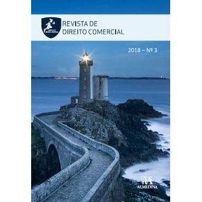 Revista-de-Direito-Comercial-2018-–-n.o-3