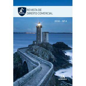 Revista-de-Direito-Comercial-2018-–-n.o-4