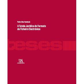 A-Tutela-Juridica-dos-Formatos-de-Ficheiro-Electronico