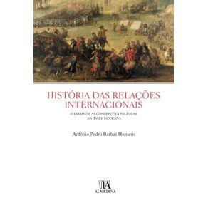 Historia-das-Relacoes-Internacionais
