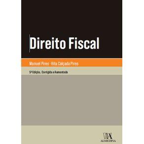Direito-Fiscal-5.a-Edicao-Corrigida-e-Aumentada