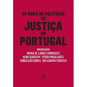 40-Anos-de-Politicas-de-Justica-em-Portugal