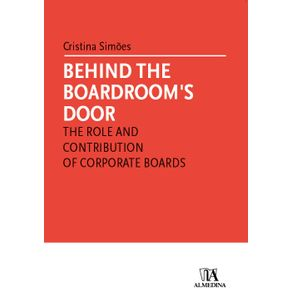 Behind-The-Boardrooms-Door