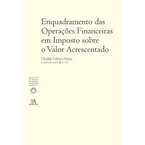 Enquadramento-das-Operacoes-Financeiras-em-Imposto-sobre-o-Valor-Acrescentado