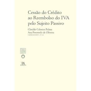 Cessao-do-credito-ao-reembolso-do-IVA-pelo-sujeito-passivo