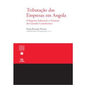 Tributacao-das-Empresas-em-Angola